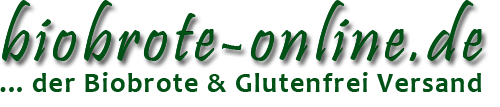 biobrote-online-Logo
