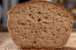 Mobile Preview: Bauernbrot glutenfrei 600g