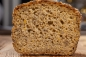 Preview: Chia-Lupinebrot  600g