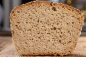 Preview: Quinoa-Brot 600g